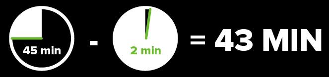 43min.jpg