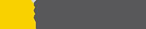 taksiliitto-logo-300px2-2