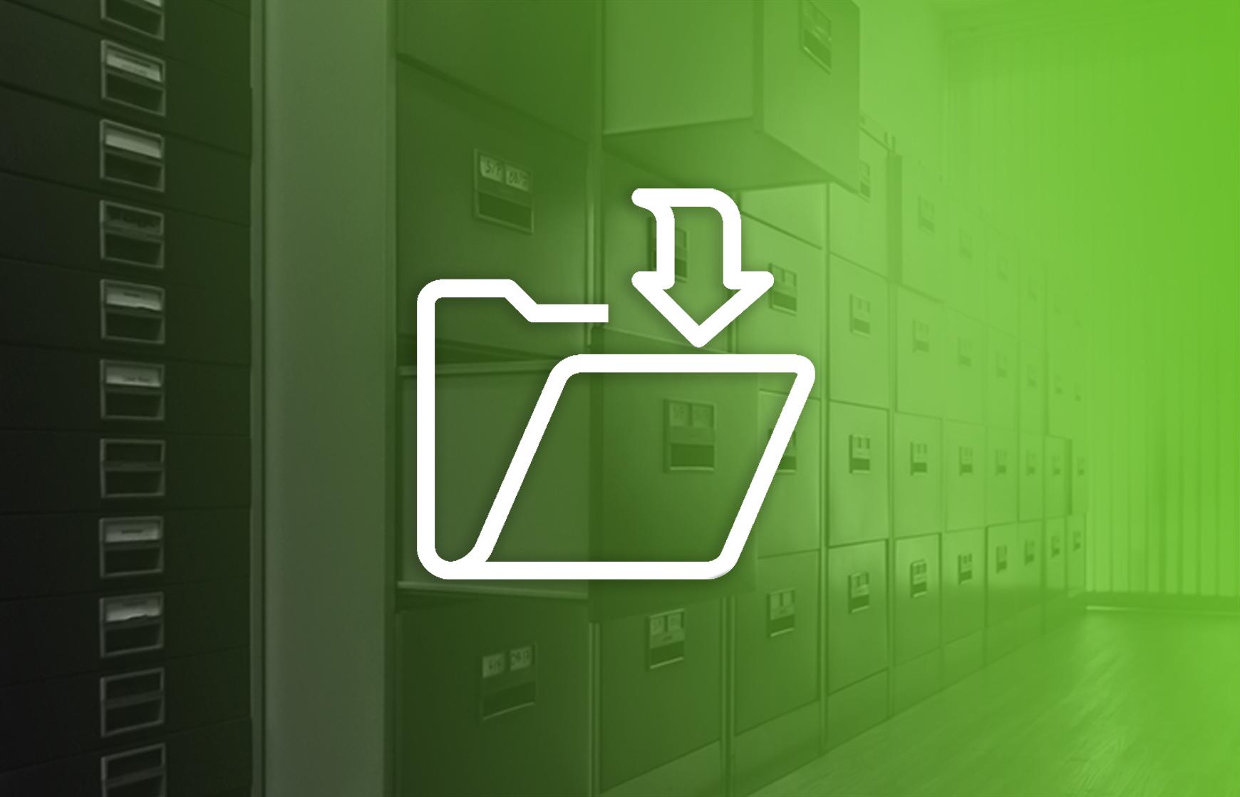 Miten yrityksessäsi hoidetaan tilaajavastuudokumenttien arkistointi?